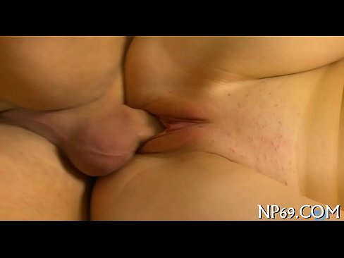 Three some nude unprotected sex