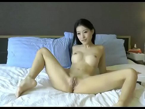 Fucked While Asleep Asian