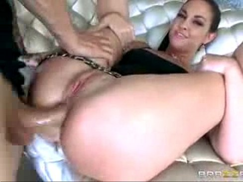 amazon muscle women sex