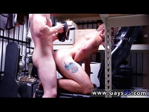 photo porn gay sex teacher big penis shane frost is one of those jock