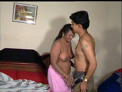 Indian Aunty Porn Video