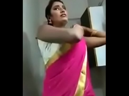 Chinna pasanga tamil sex