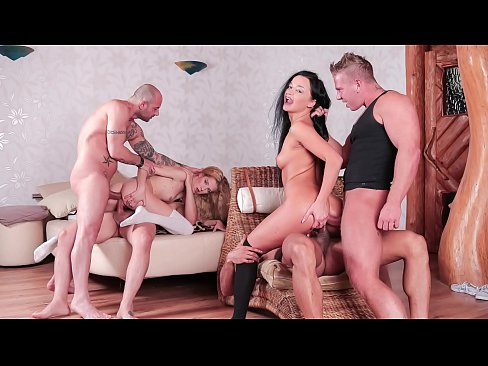 you will wife amateur gangbang porn video theme interesting, will