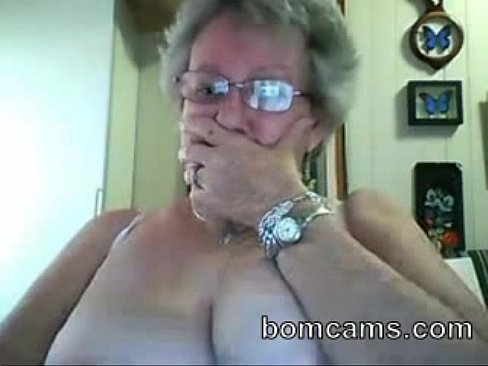 free sexcam chat