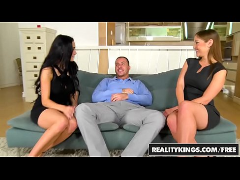 Reality kings forum euro sex parties