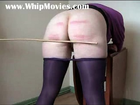 Something is. young wifes caned and fucked can look