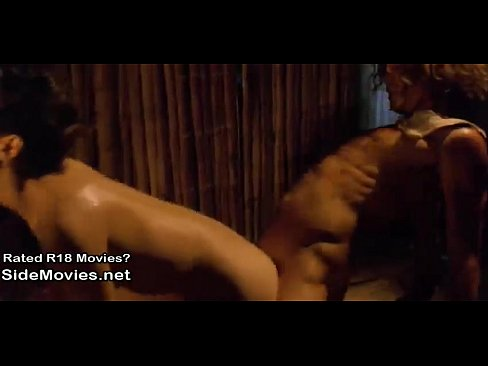 fire movie sex scene