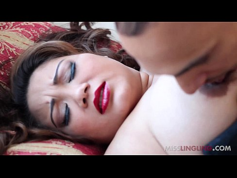 valuable message young nepali girl nude sex photo matchless theme, very