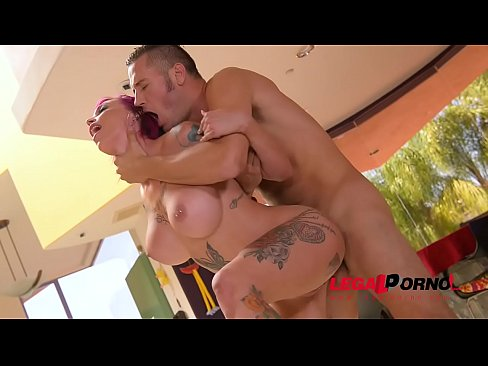 Fucked Hard Screaming Teen