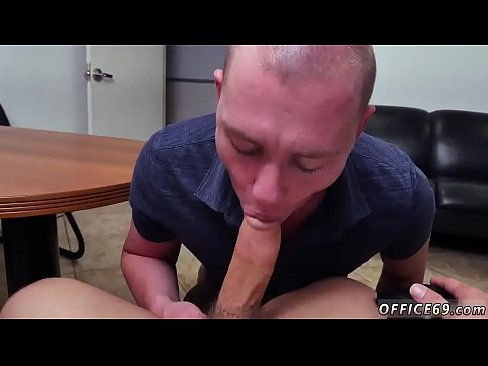 Russian cock galleries