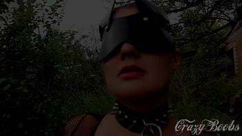 Big boobs, point of view, public, outside, big ass, big tits, big natural tits, blowjob, sucking dick, cunnilingus, pussy licking, fucking, cum on ass, public sex, outdoor sex
